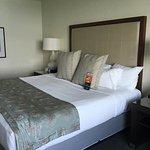 Photo de Fallsview Casino Resort