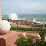 Residence Cap Corniche Foto