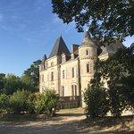 Photo de Yelloh! Village Château de la Forêt