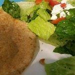 Foto di Food Garden