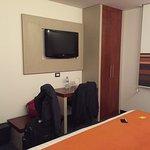 Hotel Finlandia Foto