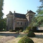 Photo of Chateau de la Vigne