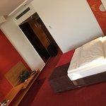 Zimmer 533