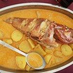 20160903_caldero de gallina_large.jpg
