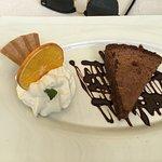 Photo de Schneider's Café Restaurant