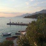 The most beautiful island
