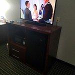 Photo de Best Western Northwest Corpus Christi Inn & Suites