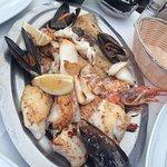 Restaurante Can Manolo
