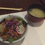 Kyala Sushi & Japanese Cuisine