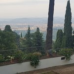 Foto de FH Villa Fiesole Hotel