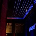 Photo de The Morecambe Winter Gardens Theatre