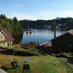 McKay Bay Lodge ภาพถ่าย