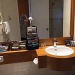 Inntel Hotels Amsterdam Centre Foto