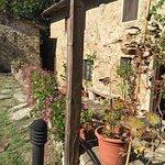 Photo of La Pieve