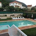 Photo of Hotel Berne