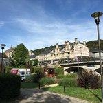 Photo de Le Sanglier Des Ardennes