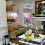 Photo de Hilton Garden Inn Florence