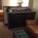 Phoenix Inn Suites South Salem Foto