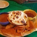 Foto de Palenque Grill Loop 20
