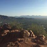 Foto de Camelback Mountain