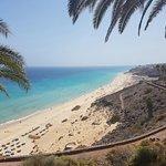 Robinson Club Esquinzo Playa Foto