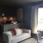 Photo de Nassau Suite Hotel