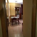 Foto di Aparthotel Bertran