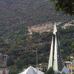 Photo de Magic Andorra Hotel