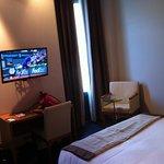 Photo of Alti Hotel
