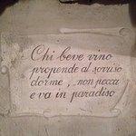 Photo de Il Pianone