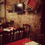 Photo of Ristorante Pizzeria Ciccia e Core