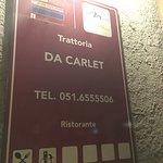 Photo of Trattoria Da Carlet