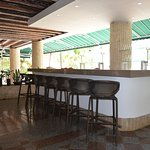 Photo of Hotel Las Americas Casa de Playa