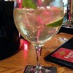 Foto de The Belters Bar