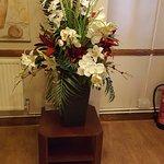 20160903_142826_large.jpg