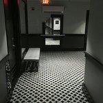 Photo de The Kent Hotel