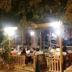 Photo of Cafe Plateia