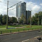 Photo of Bilderberg Parkhotel