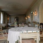 Foto de Seteais Restaurant