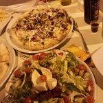 Photo of Dima's Pizza