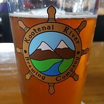 Photo de Kootenai River Brewing Company