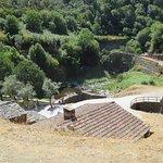 Foto de Yurt Holiday Portugal