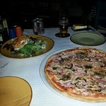 Photo of Pizzeria Osteria Es Figueral