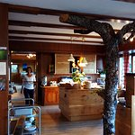 Foto de My Mountain Lodge