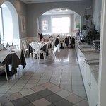 La Conchiglia Hotel Foto