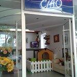 Hotel Ciao Bed & Breakfast Foto