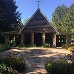 Faith Memorial Chapel