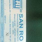 San Ro Foto