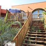 Photo of Residence Prestige Odalys Du Golfe