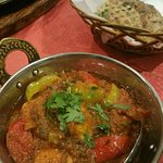 Photo of Kebab & Curry Indian Restaurant